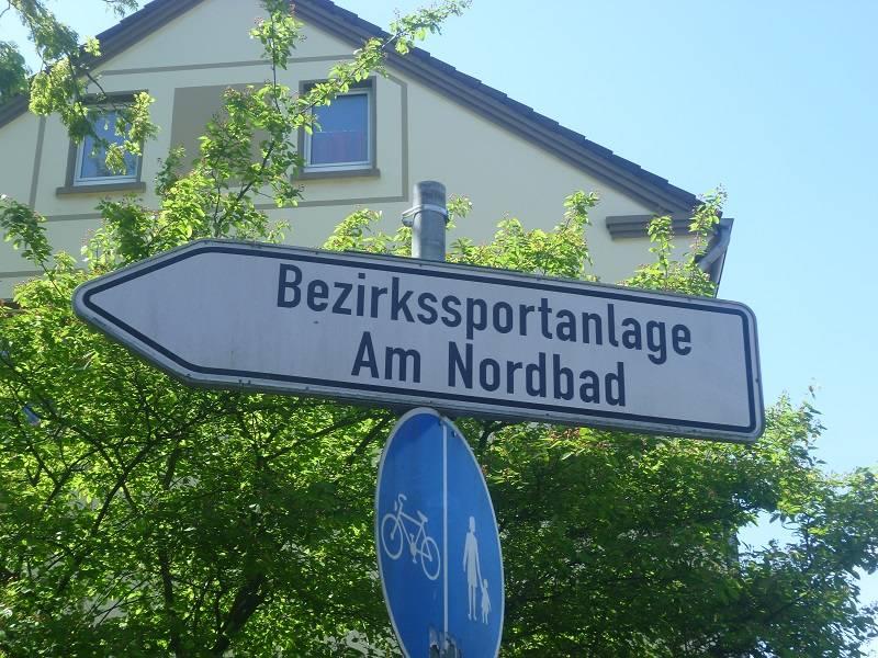 BZA_Am_Nordbad