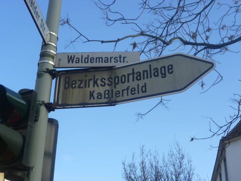 BZA_Kasslerfeld