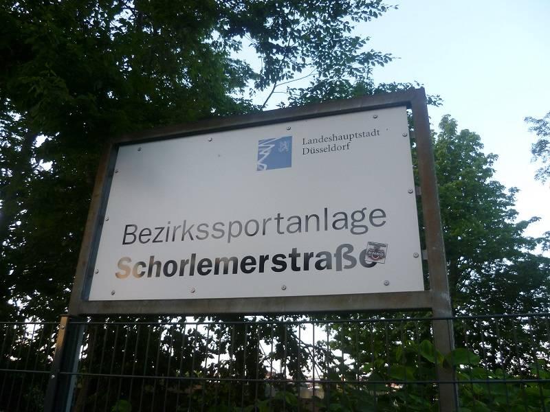 BZA_Schorlemerstra�e