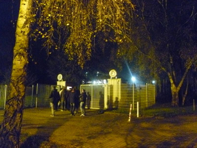 Gl�ck-Auf-Stadion_am_Holzplatz