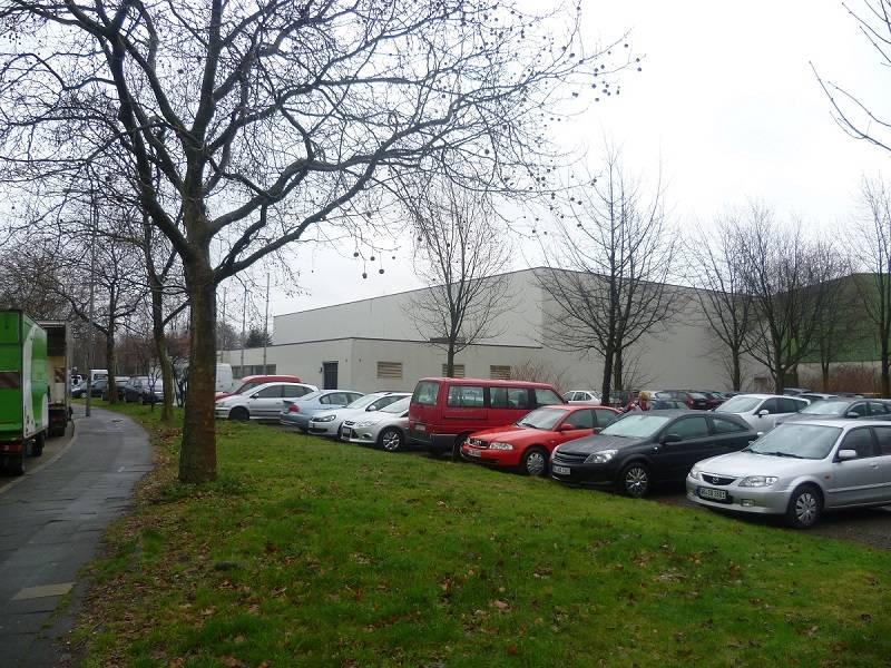 Sporthalle_Am_F�rderturm