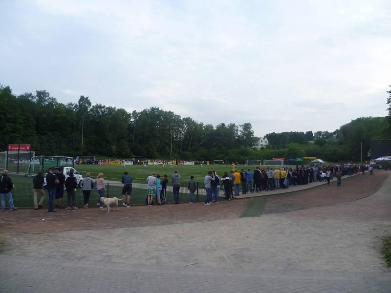 Gl�ck_Auf_Sportplatz