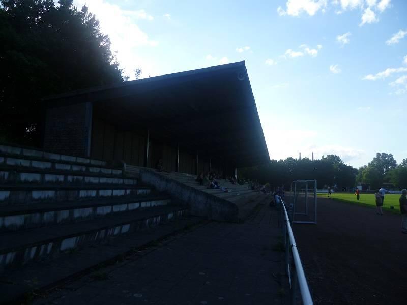 Stadion_Oberbruch