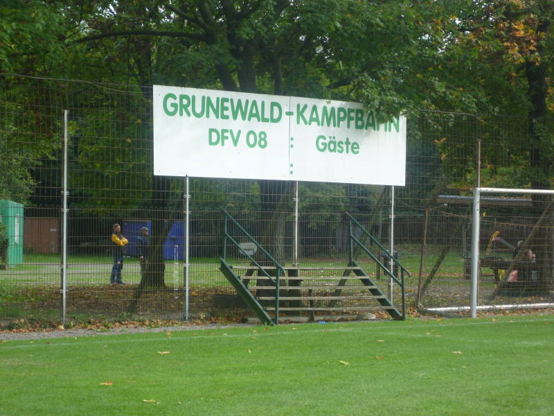 Grunewald-Kampfbahn