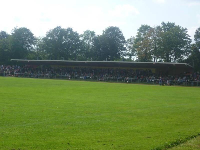 Stadion_im_Sportzentrum