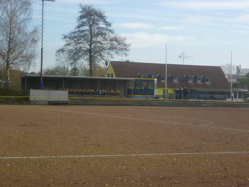Sportanlage_Cathostra�e