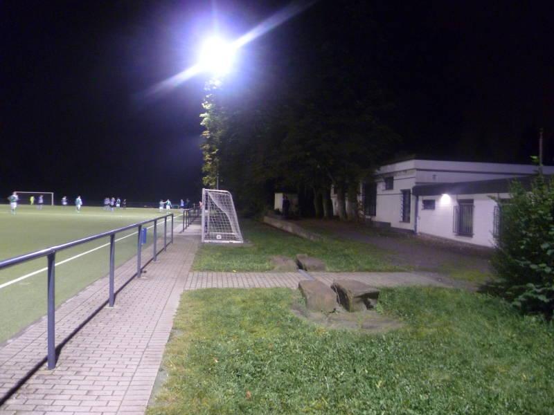 Sportanlage_Sulzbachstra�e