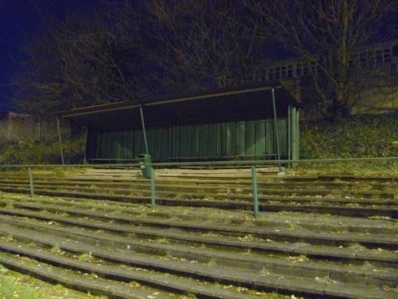 Kray-04-Stadion