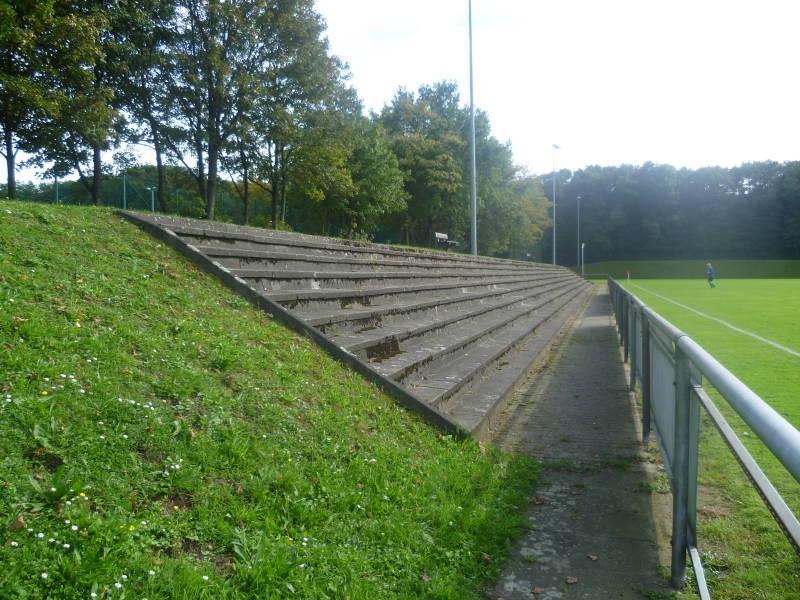 Arnold_Germar_Stadion
