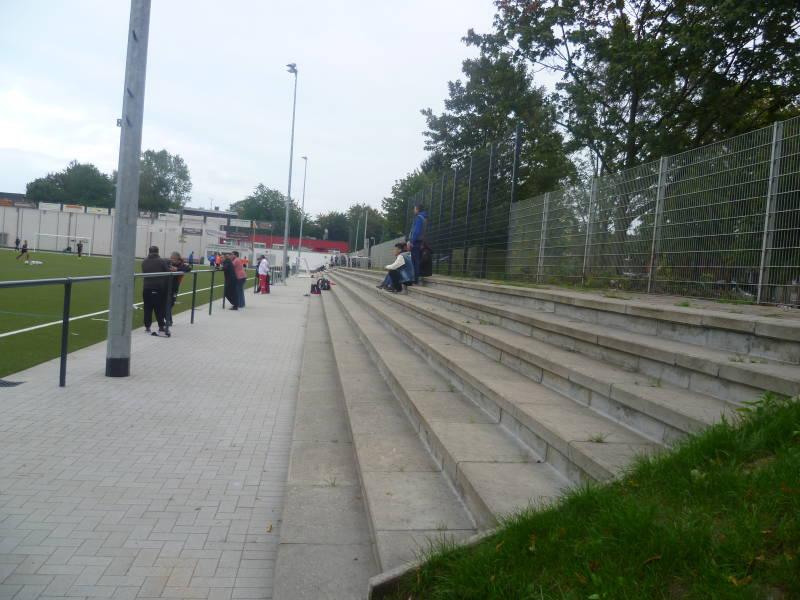 Sportanlage_Moritzstra�e