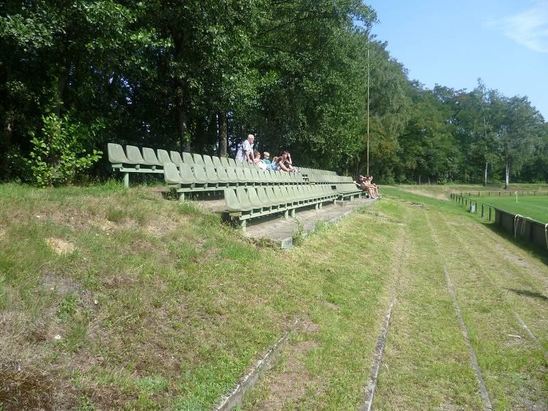 Haniel-Stadion