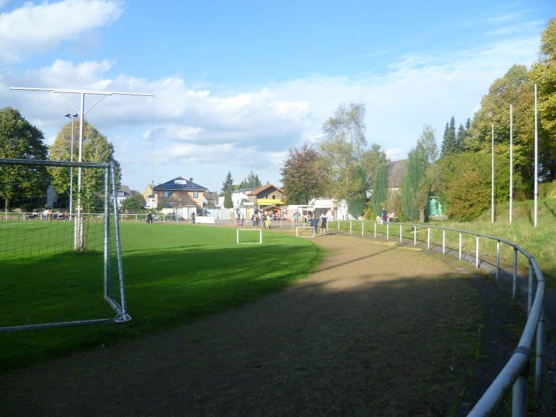 Stadion_am_Hertinger_Tor