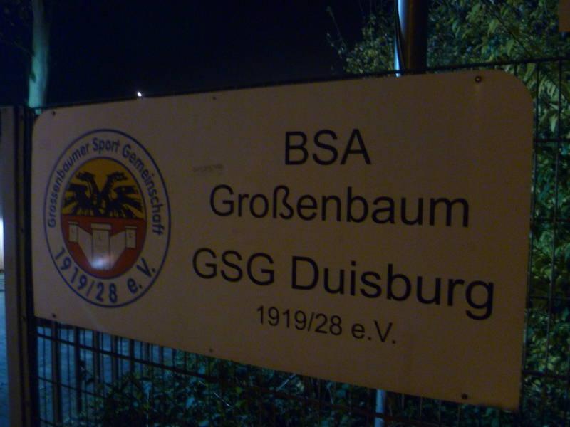 BZA_Gro�enbaumer_Allee_Nebenplatz