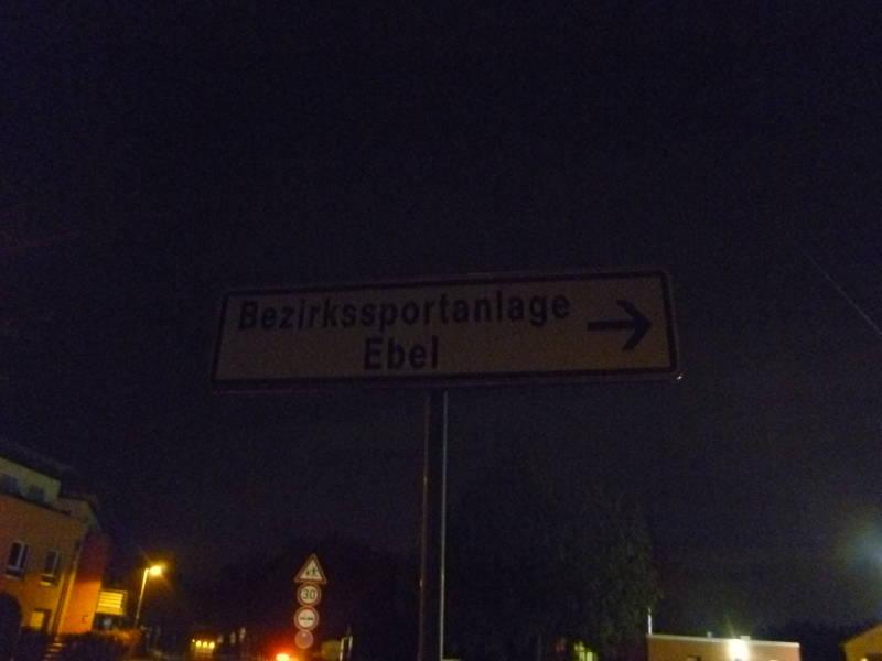 BZA_Lichtenhorst_Nebenplatz