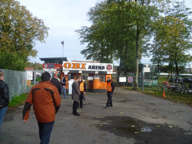 OBI_Arena