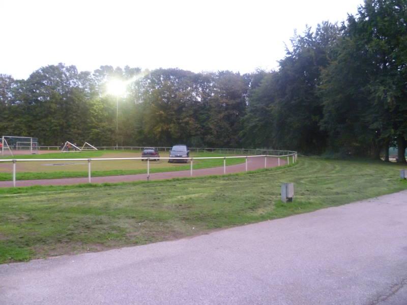 Sportanlage_Ruhrtal