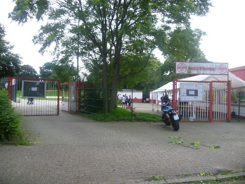BZA_Dachsstra�e