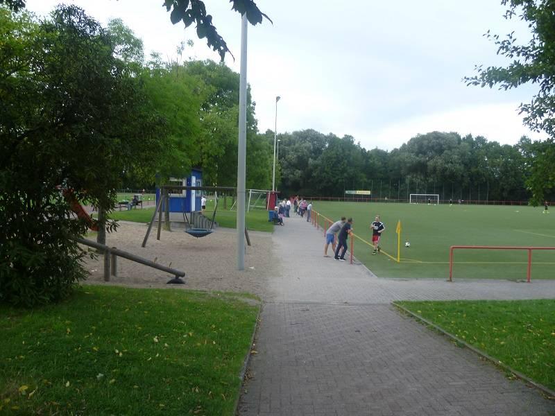 BZA_Pf�lzer_Graben_Nebenplatz