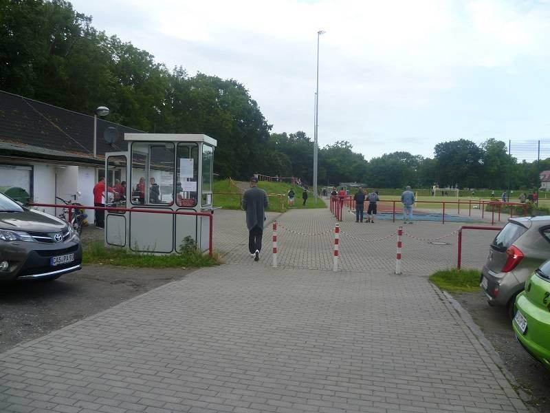Gl�ckauf-Kampfbahn