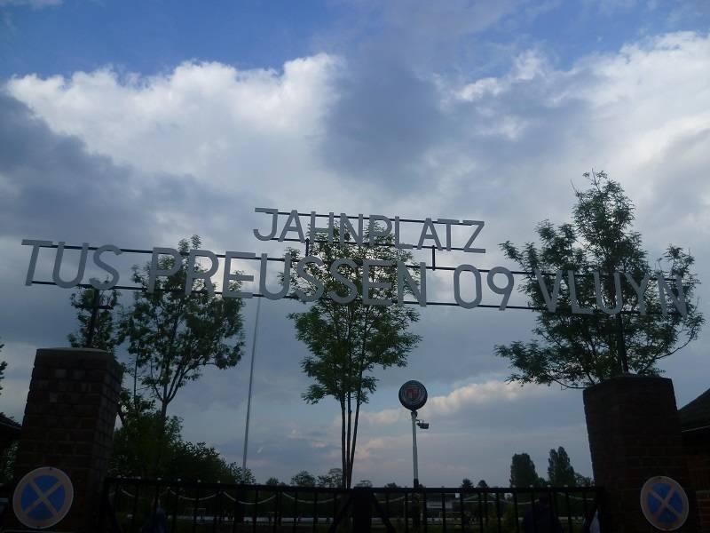 ahnplatz></P> <P><img src=