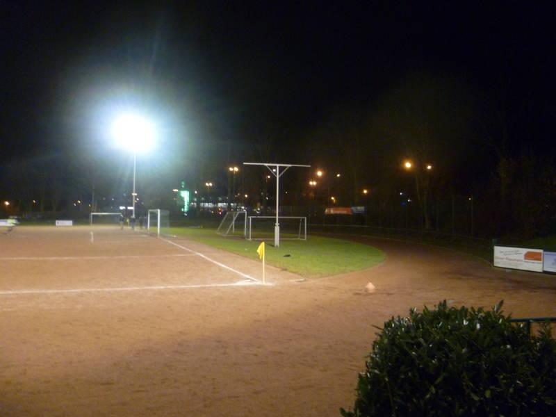 Sportanlage_Meisenburg