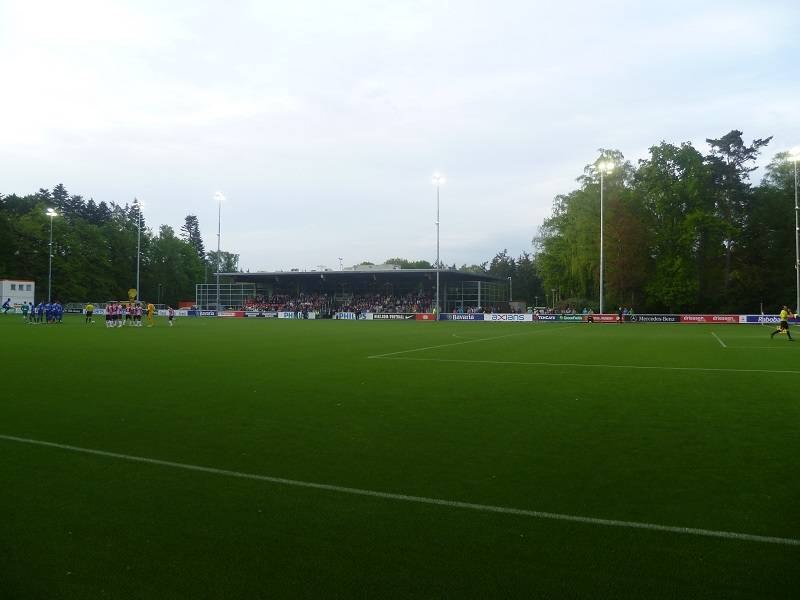 Sportcomplex_De-Herdgang