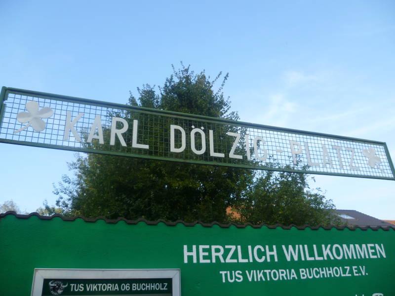 Karl-D�lzig-Platz_Nebenplatz