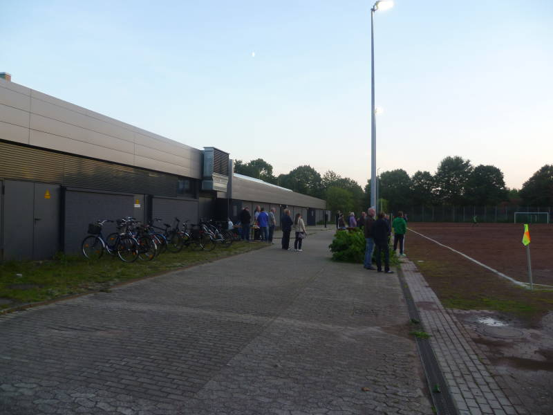 Sportanlage_am_Albert-Einstein-Gymnasium