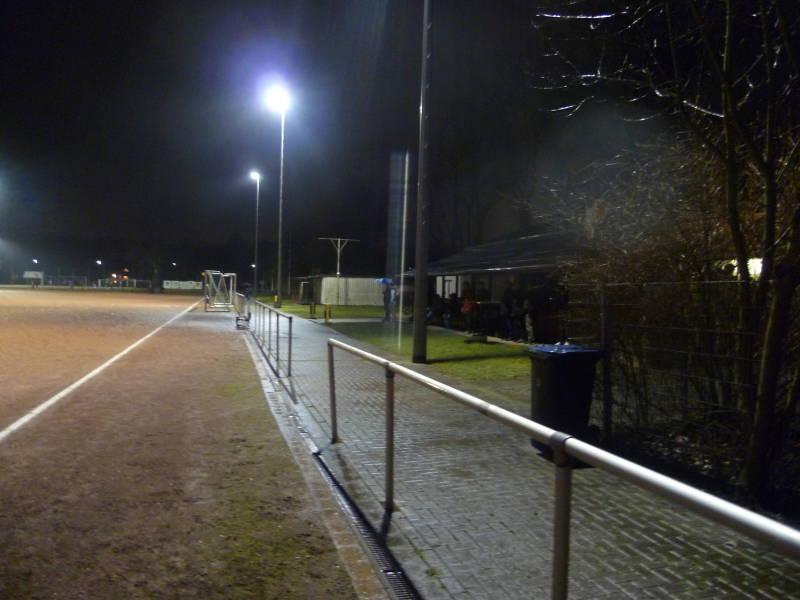 Dorotheen-Kampfbahn_Nebenplatz_1