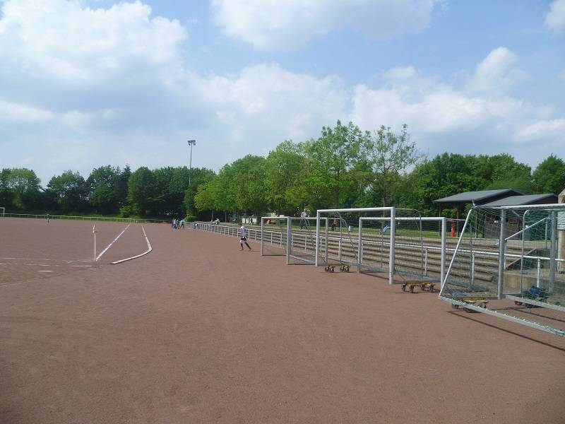 Sportanlage_Oberheidstra�e