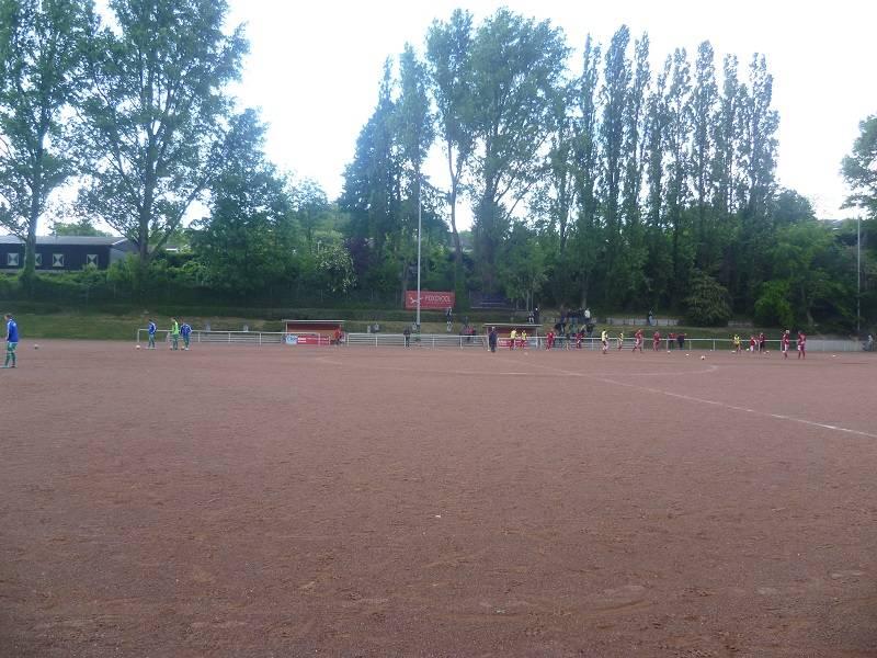 Sportanage_Winkhauser_Weg