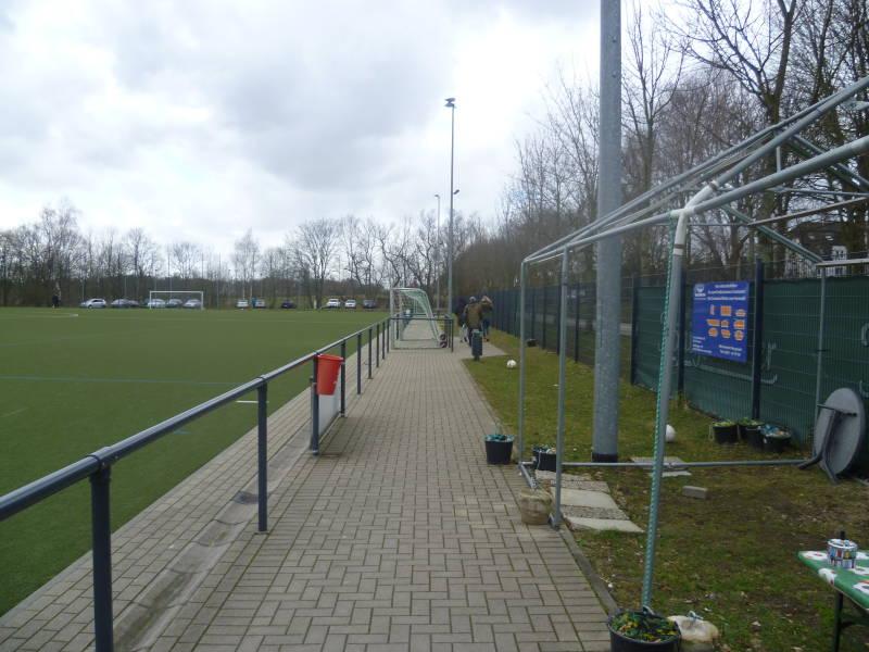 Sportanlage_Zeppelinstraße