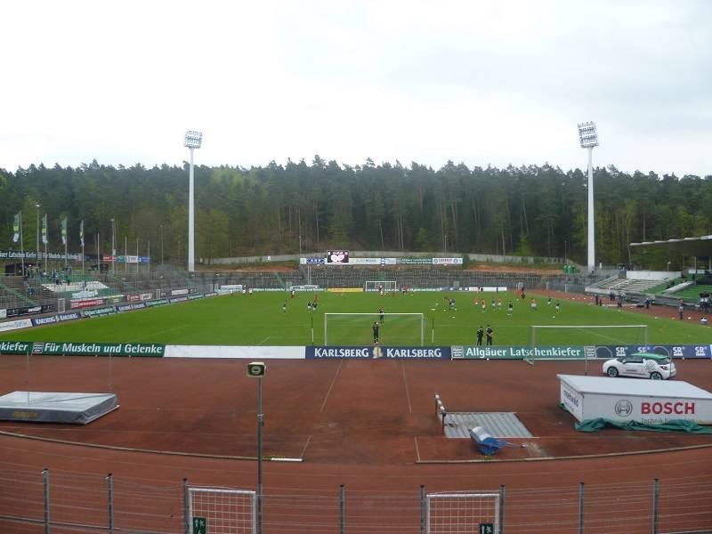 Waldstadion_Homburg