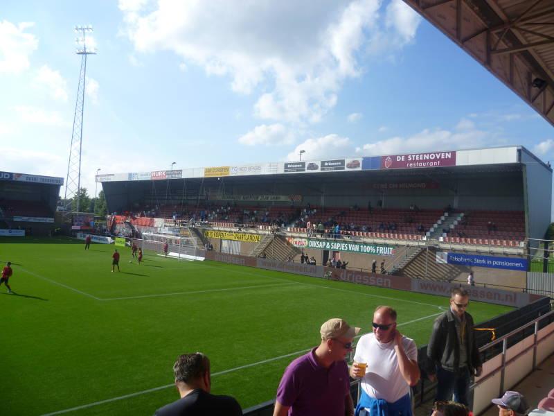 Lavans_Stadion