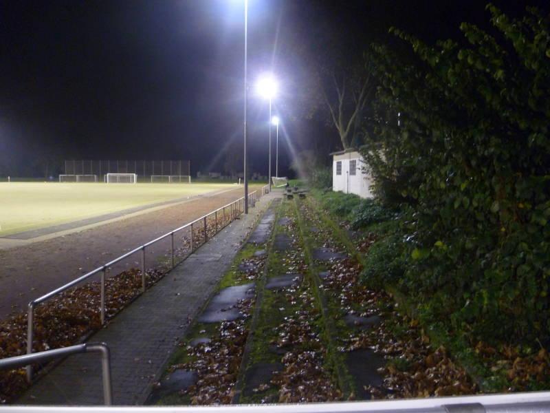 Sportanlage_Heinrichstra�e