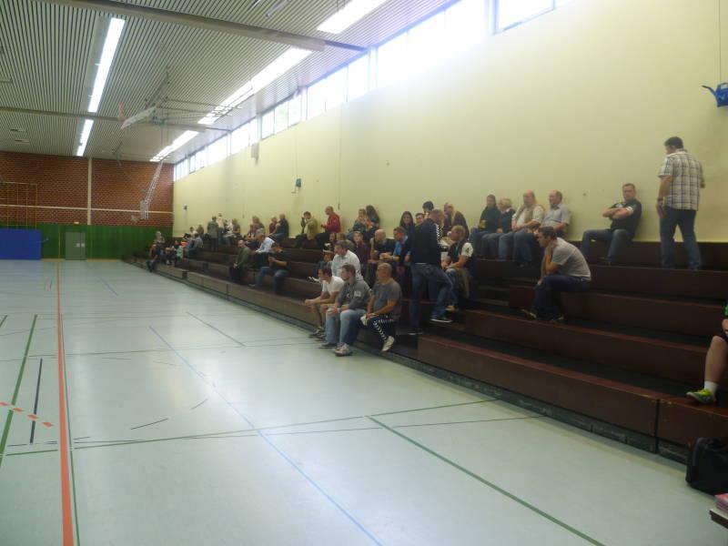 Sporthalle_Von-der-Tann-Stra�e