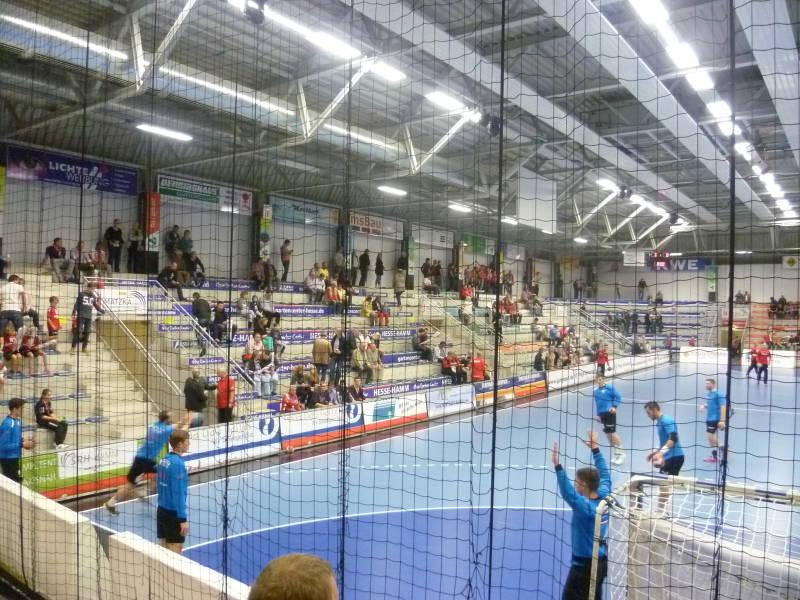 Westpress_Arena