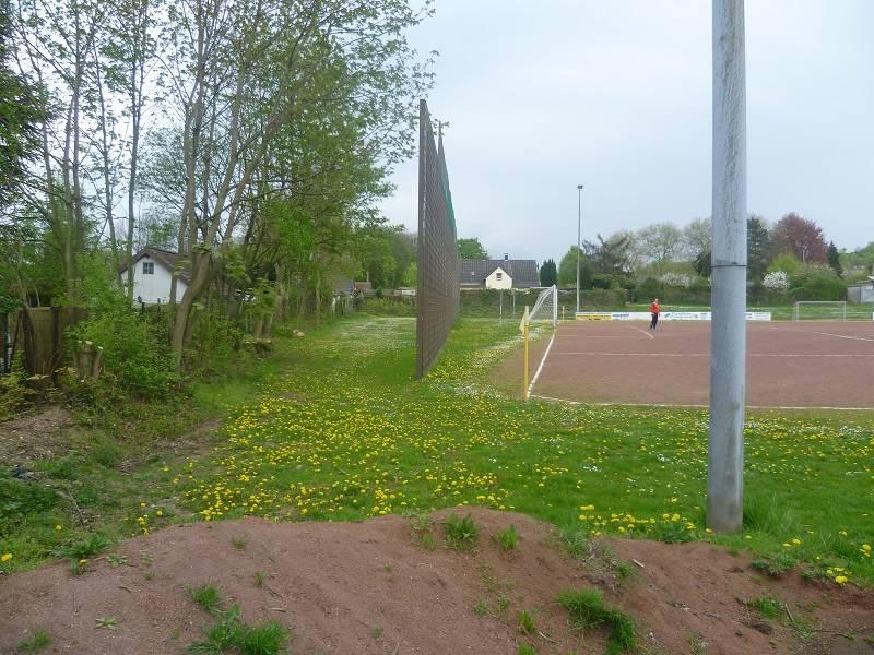 Sportanlage_Am_Hausacker