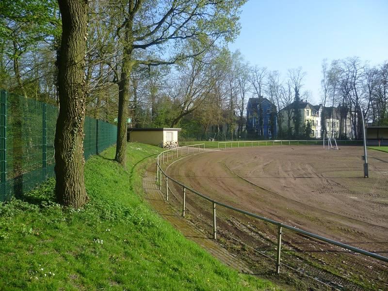 Sportanlage_Schimmelsheider_Park