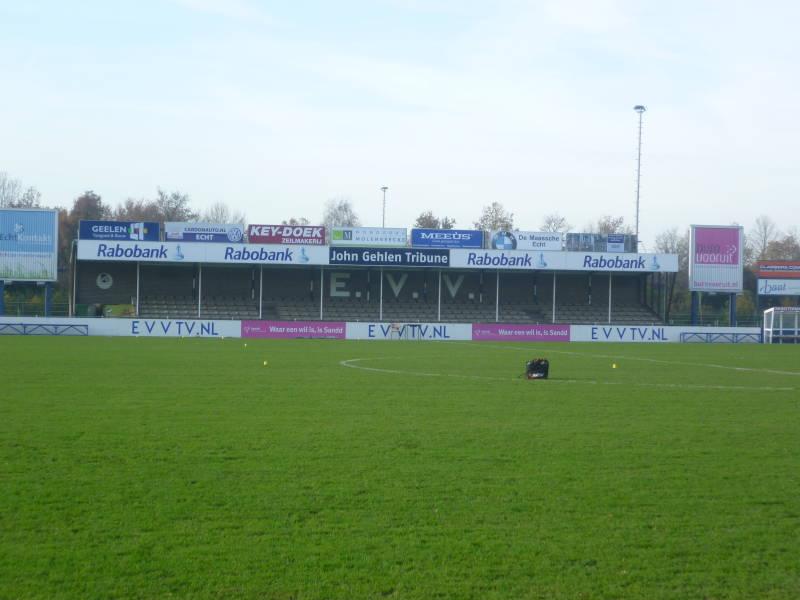 Sportpark_In_Der_Bandert