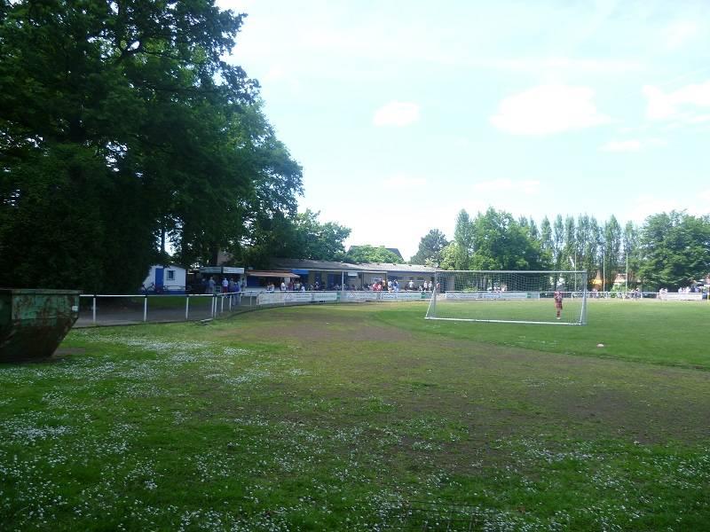 Waldstadion_Waltrop