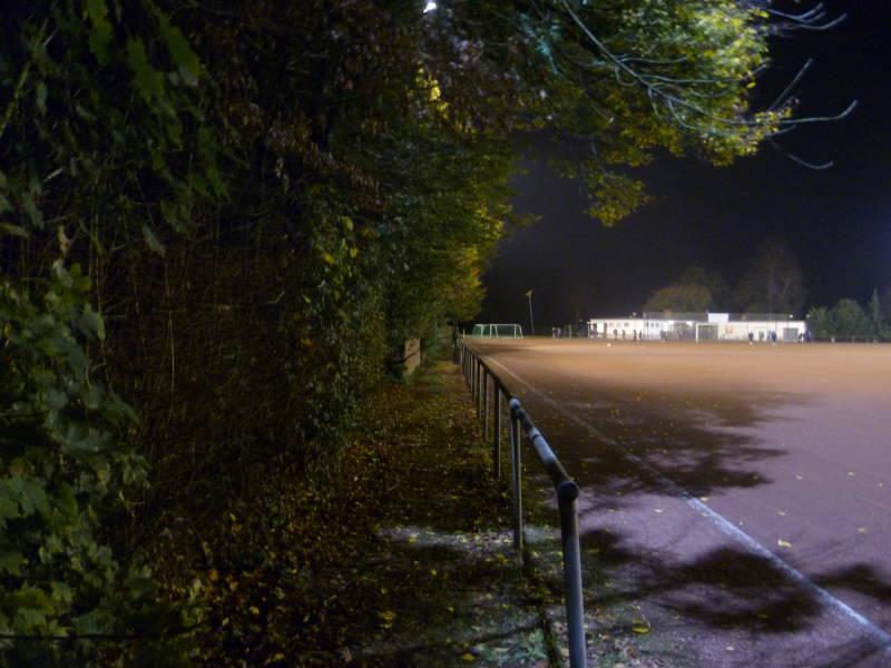 Sportanlage_am_Tannenbusch_Nebenplatz