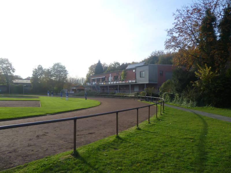Sportanlage_am_Waldborn