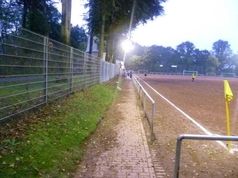 Sportanlage_im_Volkspark