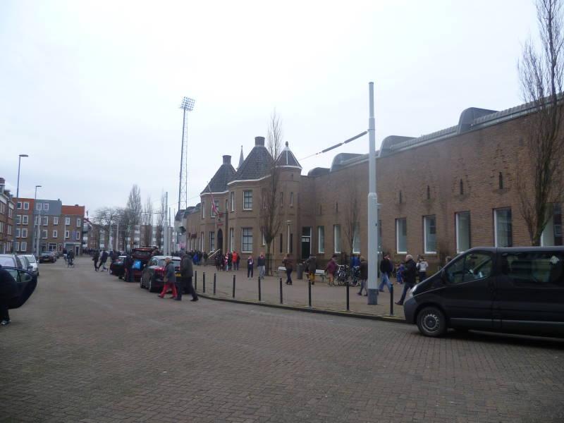 Sparta-Stadion_Het_Kasteel