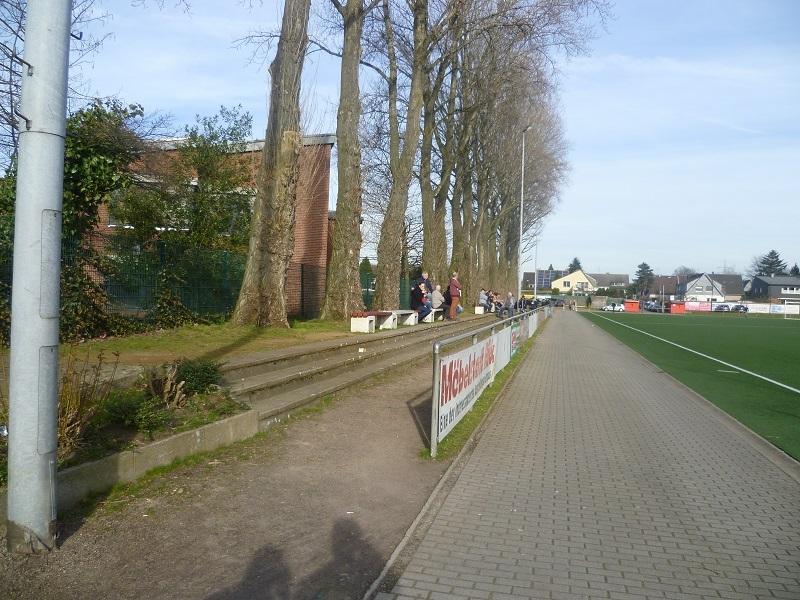 Sportanlage_Tiroler_Stra�e