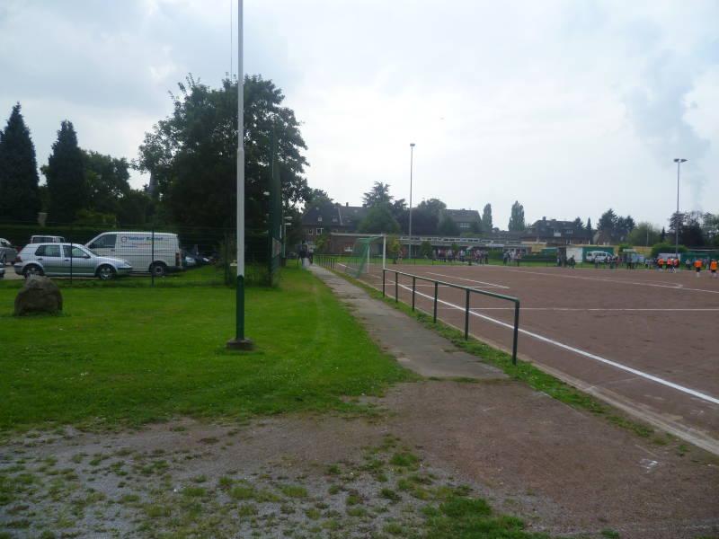 Emscherstadion_Nebenplatz