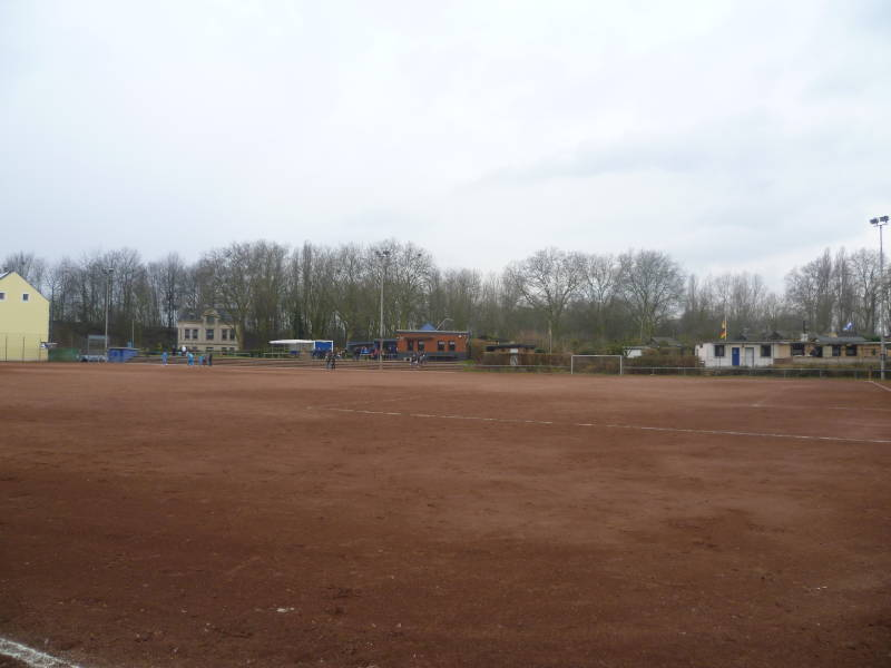 Heinrich-Sch�ffler-Arena