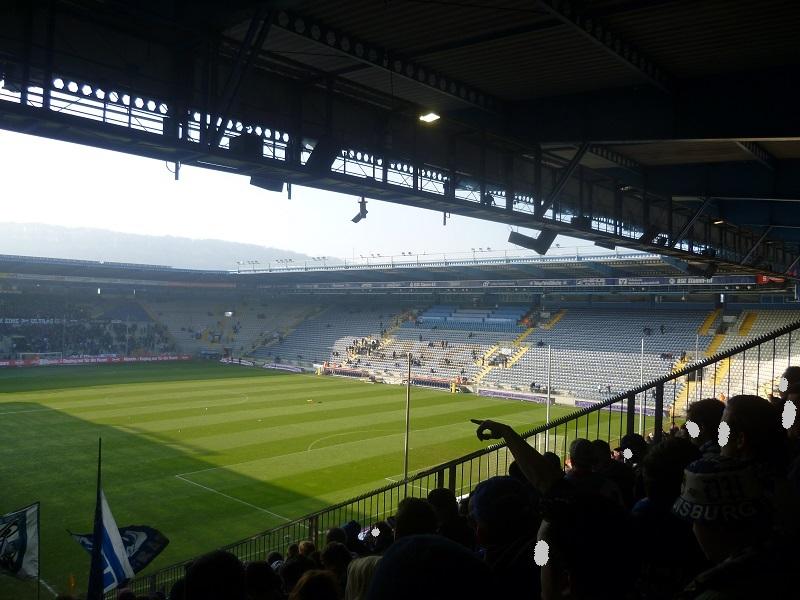 Sch�co-Arena