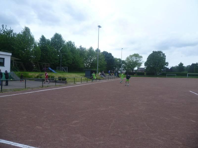 Sportanlage_Biefangstra�e